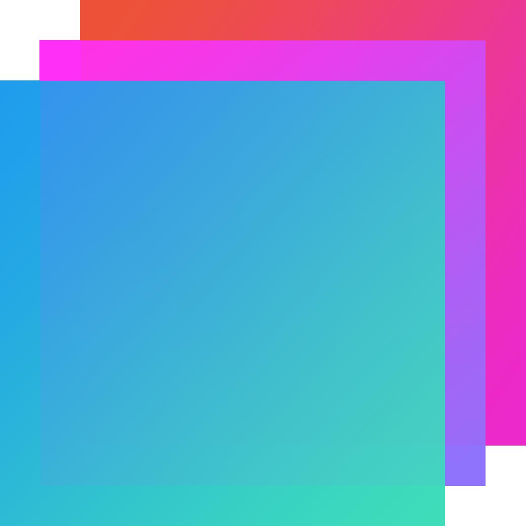 Bootstrap Studio Releases